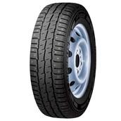 Michelin Agilis X-Ice North (шип)