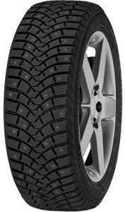 Michelin X-Ice North 2 (XIN2) (шип)