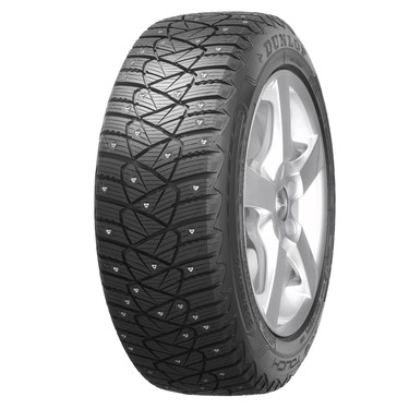 Dunlop Ice Touch (шип)