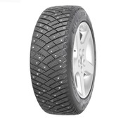 Шины Goodyear Ultra Grip Ice Arctic (шип)