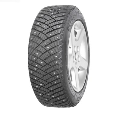 Goodyear Ultra Grip Ice Arctic (шип)