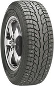 Шины Hankook Winter I*Pike RW11 (шип)