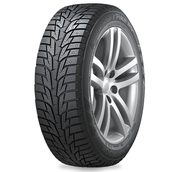 Шины Hankook Winter i*Pike RS W419 (шип)