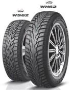 Nexen Winguard WinSpike WS62 (шип)
