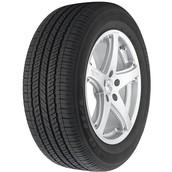 Bridgestone Dueler H/L D400