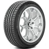 Шины Hankook Ventus S1 noble2 H452
