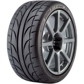 Dunlop Direzza Z1 Star Spec