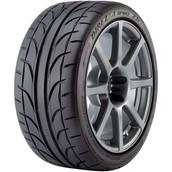 Шины Dunlop Direzza Z1 Star Spec