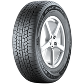 Шины General Tire Altimax Winter 3