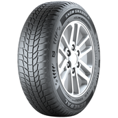 Шины General Tire Snow Grabber Plus