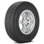 Шины General Tire Grabber Arctic