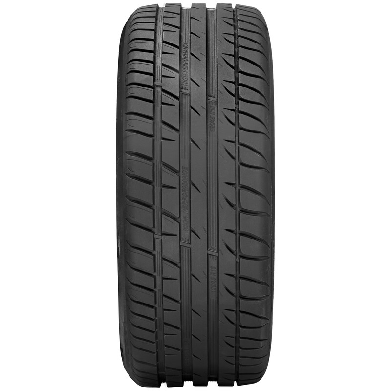 165/65 R15 81H Tigar HIGH PERFORMANCE