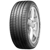 Шины Goodyear Eagle F1 Asymmetric 5