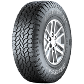 Шины General Tire Grabber AT3