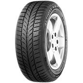 Шины General Tire Altimax A/S 365