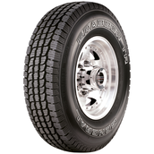 Шины General Tire Grabber TR
