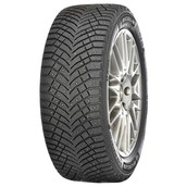 Michelin X-Ice North 4 SUV (шип)