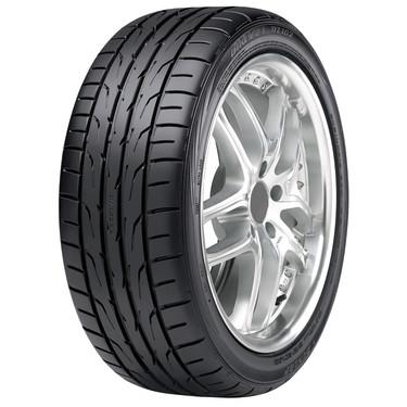 Dunlop Direzza DZ102