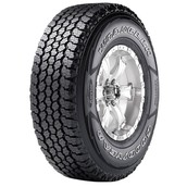 Шины Goodyear Wrangler All-Terrain Adventure With Kevlar