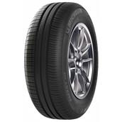 Шины Michelin Energy XM2+