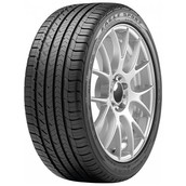 Шины Goodyear Eagle Sport TZ