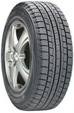 Hankook Winter I*Cept W605