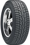 Шины Hankook Winter I*Pike RW11