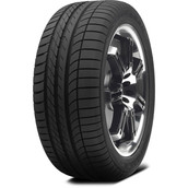 Шины Goodyear Eagle F1 (asymmetric)