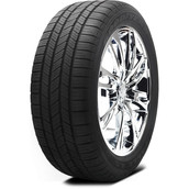 Шины Goodyear Eagle LS 2