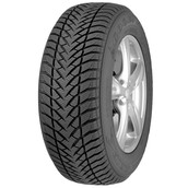 Шины Goodyear Ultra Grip 4x4