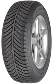 Шины Goodyear Vector 4 Seasons