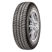 Шины Michelin Energy E3B