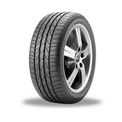 Шины Bridgestone Potenza RE050